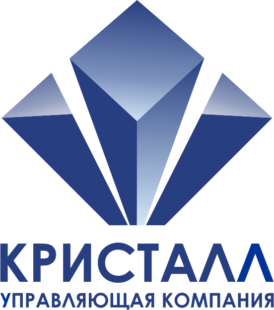 УК Кристалл (PNG).png